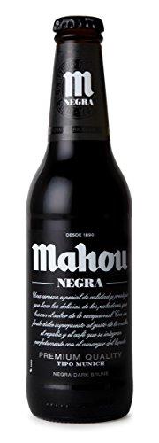 mahou-negra-cerveza-botella-330-ml-1-unidad