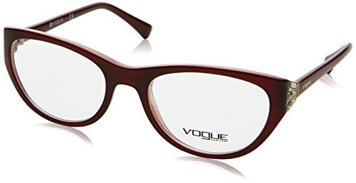 Vogue VO5058B C51 2323 Brillengestelle