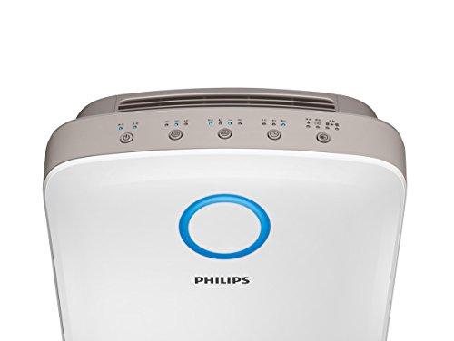 philips ac4080 10 luftbefeuchter kombiger t luftbefeuchter test. Black Bedroom Furniture Sets. Home Design Ideas
