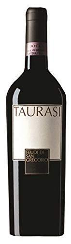 Feudi di San Gregorio Taurasi DOCG Campania 2012 / 2013 Wine 75 cl