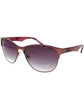 GANT GWS 2012 SRO-35 Sonnenbrillen + Etui
