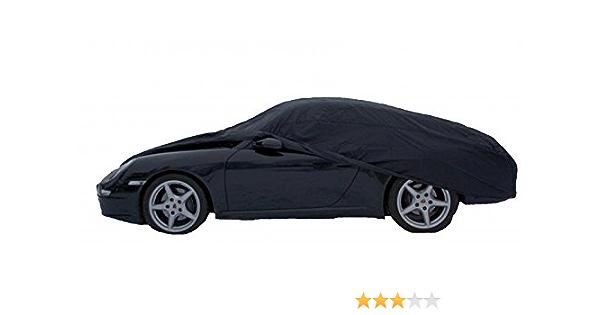 Car Cover Autoabdeckung Für Mercedes Benz Slk R172 Auto