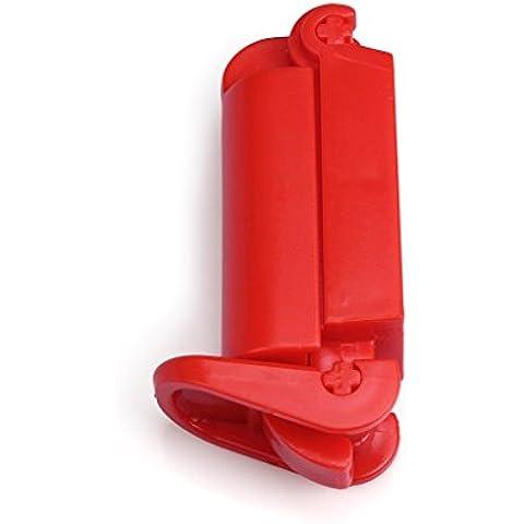 Cinturón de seguridad del bebé del asiento de coche 1PCS Niño pinza equipado equipado pinza clip de correa antideslizante