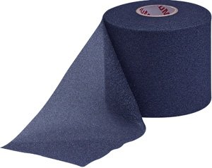 M Wrap Underwrap-Navy Blue