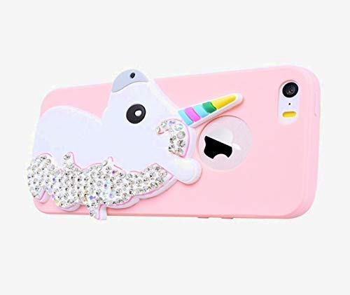 cover iphone 5s flessibile