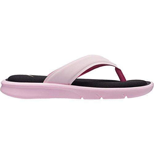 NIKE Women's Ultra Comfort Thong Sandal -