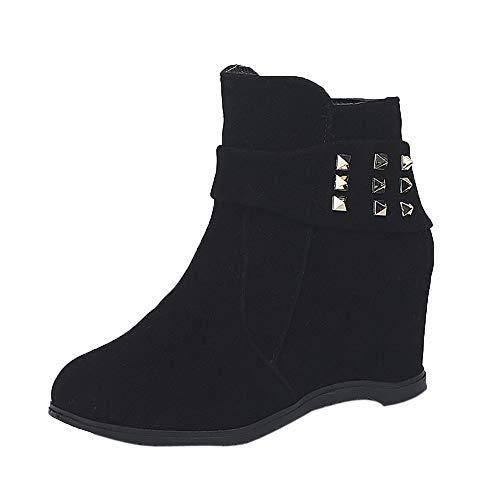 828c2f539ccc6 Chaussures Fille achat   vente de Chaussures pas cher