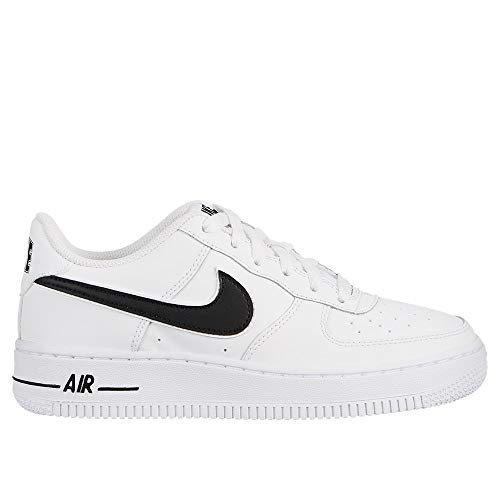 616a4106f4ad Air force 1 the best Amazon price in SaveMoney.es