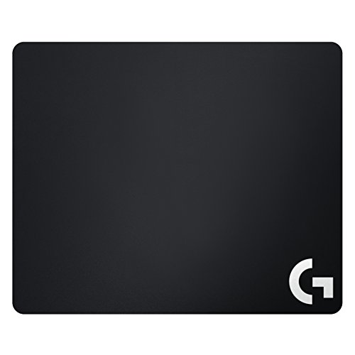 943-logitech-981-000094-g240-gaming-mouse-mat-black-black-460-x-400mm