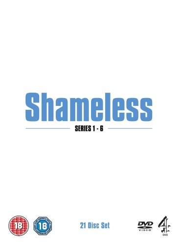Shameless Us Staffel 6 Episodenguide Fernsehseriende