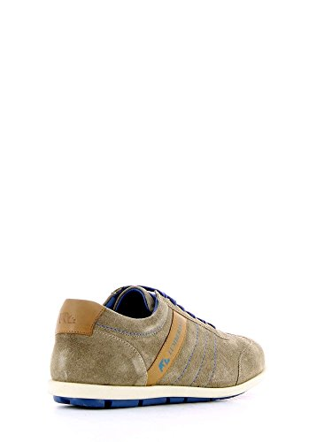 Lumberjack 1058 A01 C Sneakers Uomo Marrone Compras Grandes Ofertas Para La Venta Finishline Venta En Línea rxQXWwYtr