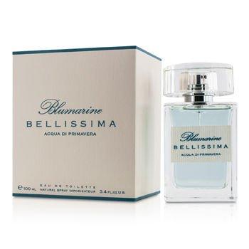 blumarine-bellissima-primav-edt-vapo-100-ml