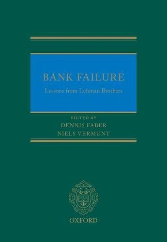 bank-failure-lessons-from-lehman-brothers