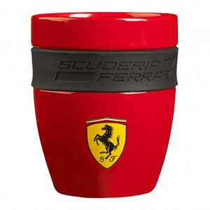 ferrari-red-ceramic-cup-by-ferrari