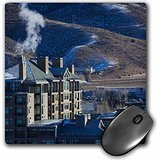 danita-delimont-hotels-usa-colorado-avon-westin-riverfront-hotel-us06-wbi0033-walter-bibikow-mousepa
