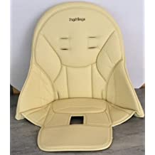 Coussin chaise haute peg perego - Coussin chaise haute peg perego prima pappa ...