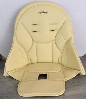 Peg Perego Ersatz Sitzerhöhungen Paloma für Peg Perego P. Pappa Zero3 un Siesta Hochstuh