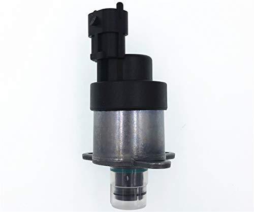 621/C 4pcs pour v/éhicule de Voiture Delphi Pompe elegantstunning Diesel Injecteur Vanne de r/égulation//Buse 28239294//9308