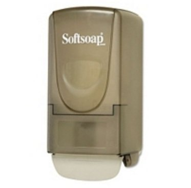 softsoap-liquid-soap-dispenser-manual-800ml-white-by-softsoap