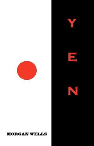 Yen Cover Image