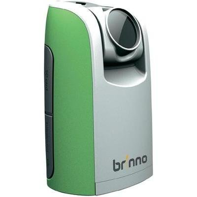 brinno-zeitraffer-kamera-tlc-200-tlc200