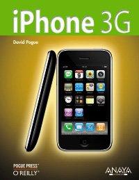 iPhone 3G (Títulos Especiales)