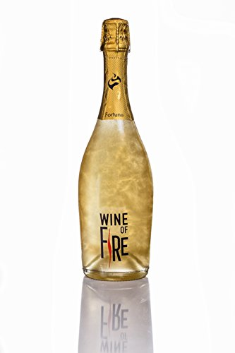 wine-of-fire-fortune-sparkling-wine-andalusia-2015-75-cl