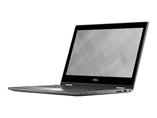 dell-inspiron-5368-7612-ordinateur-portable-hybride-tactile-13-fhd-gris-intel-core-i7-16-go-de-ram-2