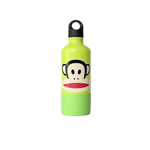 paul-frank-f20310001-botella-tipo-cantimplora-color-verde