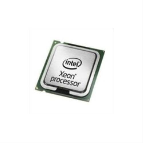 Hewlett Packard Enterprise X5675 3,06 Ghz 12 MB 1333 FSB **Refurbished**, LB215AA-RFB (**Refurbished** 6 Core) - 3.06 Ghz Laptop