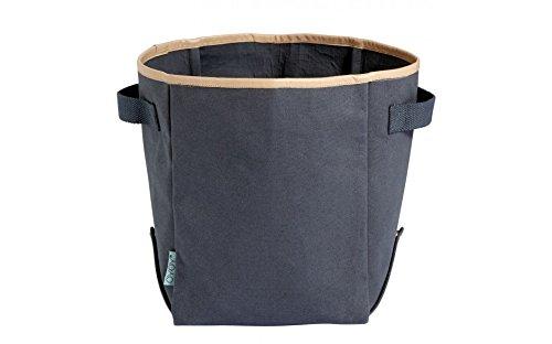 OYOY Repo Bag klein