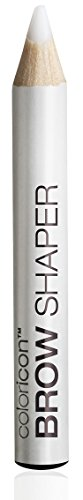 wet-n-wild-color-icon-brow-shaper-a-clear-conscience-006-fluid-ounce-by-wet-n-wild