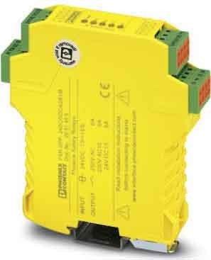 PHOENIX 2981499 - RELE PSR-SPP-24DC/SDC4/2X1/B