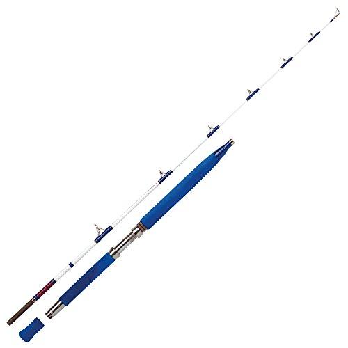 WFTElectra Speed Jig 200-1000g, 2,35m
