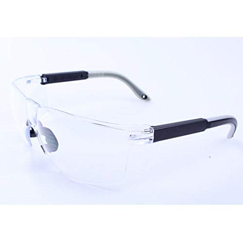 Defect Männer und Frauen allgemein Schutzbrille Safety-Eye Brille Schutzbrille Brille Outdoor Sport Freizeit Brille Pola Rizing Gläser