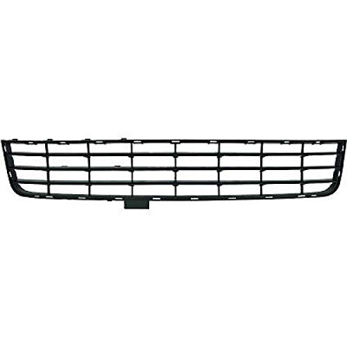 ABS Plastic Car Front Bumper Mesh Grille Cover Universal