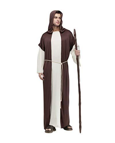 Joseph Kostüm - Joseph Kostüm
