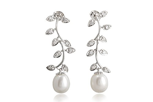 anta-pearls-white-85-90mm-51g-earrings