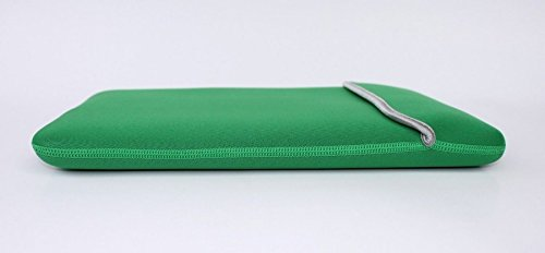 laptop-sleeve-case-bolsa-para-11-pulgadas-burbujas-15inch-macbook-air-pro-retina-por-jeweliana-verde