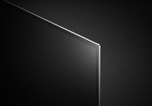 LG OLED65B7D