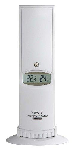eschenbach-531422-trasmettitore-di-riserva-per-stazione-meteorologica-iq-ws-cornice-in-alluminio-ora