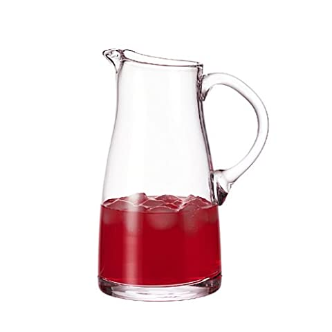 Leonardo 065330 - Krug Liquid 1,850 l