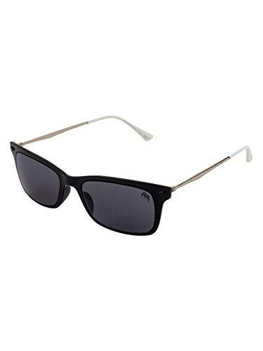 Farenheit Wayfarer Sunglass |FA-1326-C4|