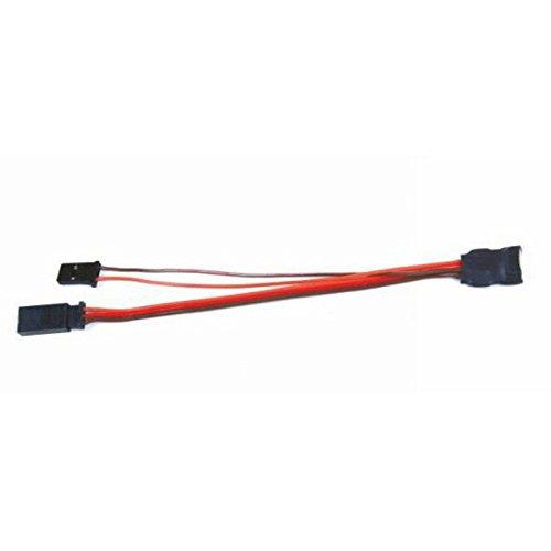 Preisvergleich Produktbild Graupner 7168.S Adapterkabel USB    7168.6/HoTT
