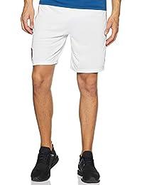 Puma Arsenal Men's Shorts (4053984695522_74646107-L_White)