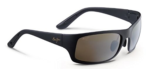maui-jim-haleakala-matte-black-frame-polarized-hcl-bronze-lenses