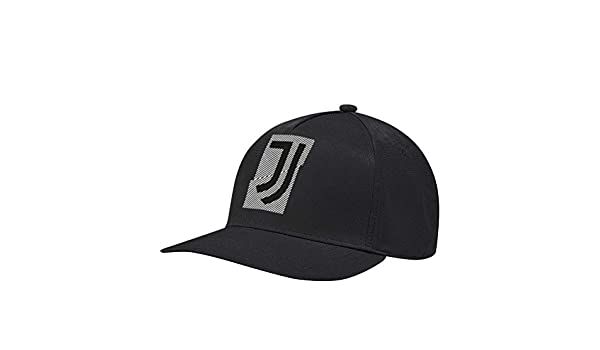 23bc90f20902f adidas Casquette Juventus Turin S16 CW2: Amazon.co.uk: Sports & Outdoors