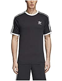 adidas 3 – Stripes – Camiseta ...