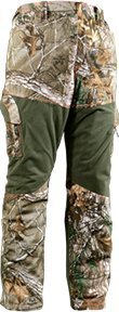 artemis-pant-realtree-xtra-large-by-rivers-west