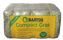 hartog-compact-gras-20-kg